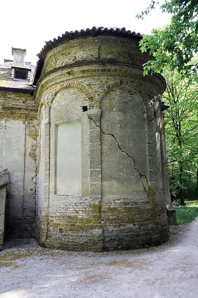 Schloss-Nymphenburg-Magdalenenklause-2.jpg
