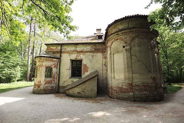 Schloss-Nymphenburg-Magdalenenklause-3.jpg