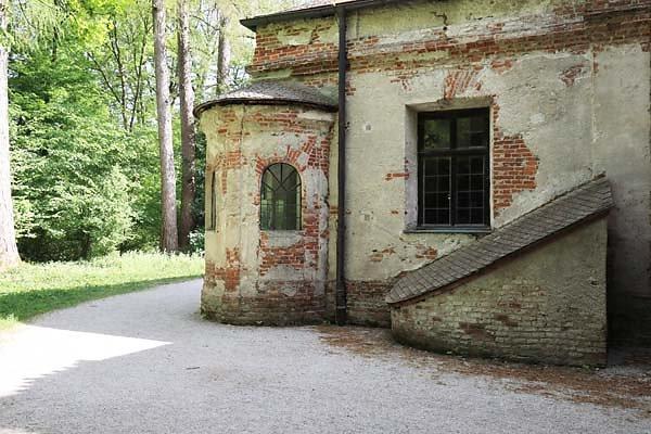 Schloss-Nymphenburg-Magdalenenklause-4.jpg