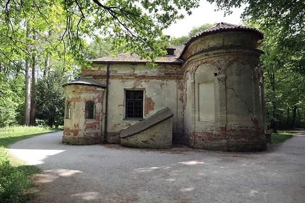 Schloss-Nymphenburg-Magdalenenklause-5.jpg
