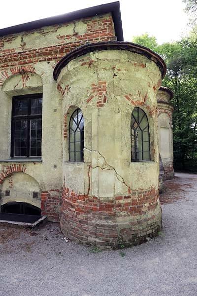 Schloss-Nymphenburg-Magdalenenklause-6.jpg