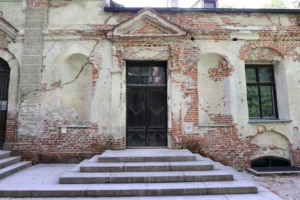 Schloss-Nymphenburg-Magdalenenklause-7.jpg