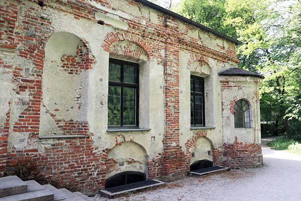 Schloss-Nymphenburg-Magdalenenklause-9.jpg