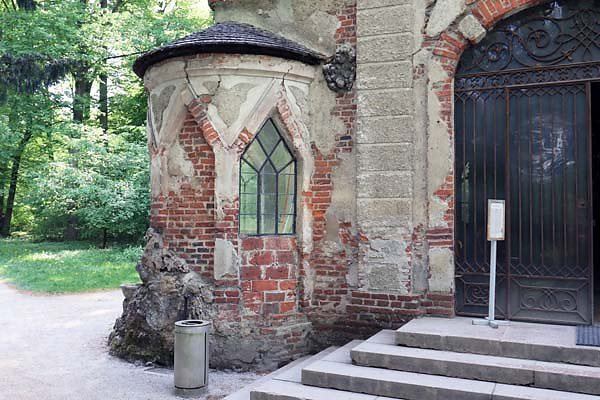 Schloss-Nymphenburg-Magdalenenklause-15.jpg
