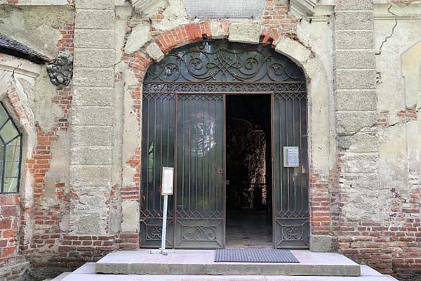 Schloss-Nymphenburg-Magdalenenklause-16.jpg