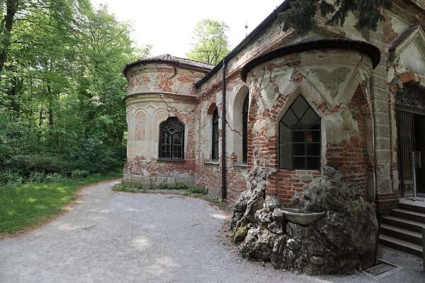 Schloss-Nymphenburg-Magdalenenklause-18.jpg