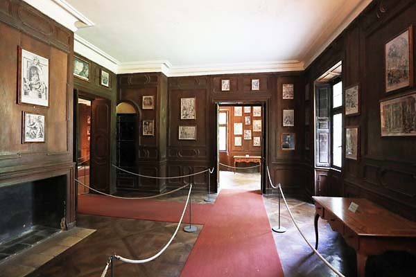 Schloss-Nymphenburg-Magdalenenklause-29.jpg
