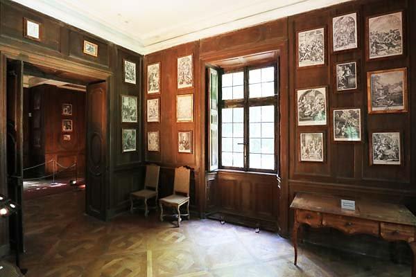 Schloss-Nymphenburg-Magdalenenklause-30.jpg