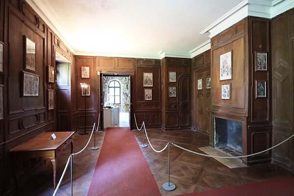 Schloss-Nymphenburg-Magdalenenklause-32.jpg