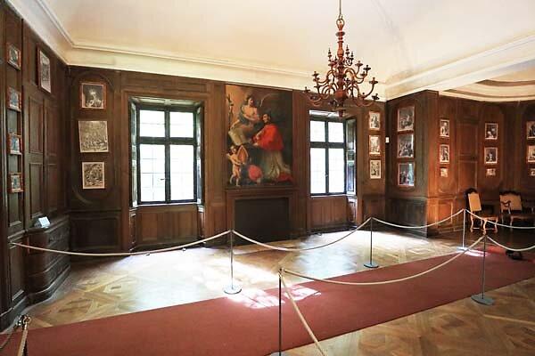 Schloss-Nymphenburg-Magdalenenklause-33.jpg