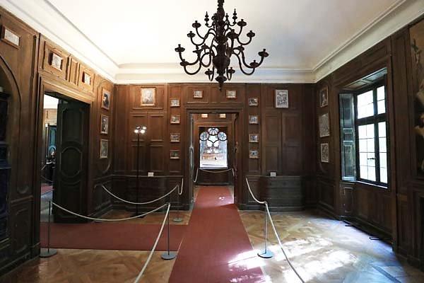 Schloss-Nymphenburg-Magdalenenklause-37.jpg