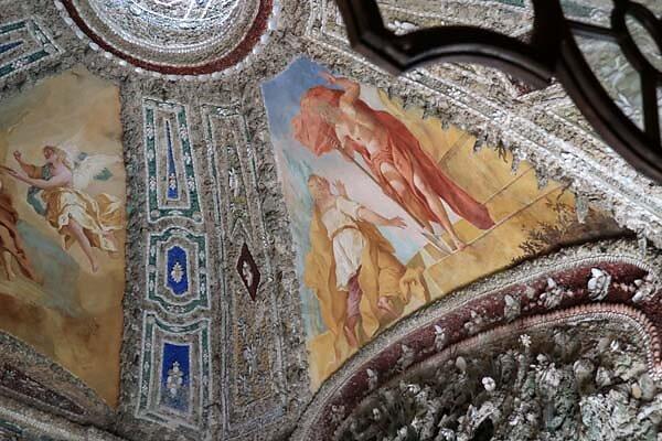 Schloss-Nymphenburg-Magdalenenklause-46.jpg