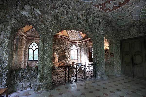 Schloss-Nymphenburg-Magdalenenklause-56.jpg
