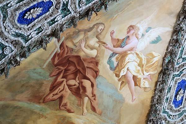 Schloss-Nymphenburg-Magdalenenklause-71.jpg