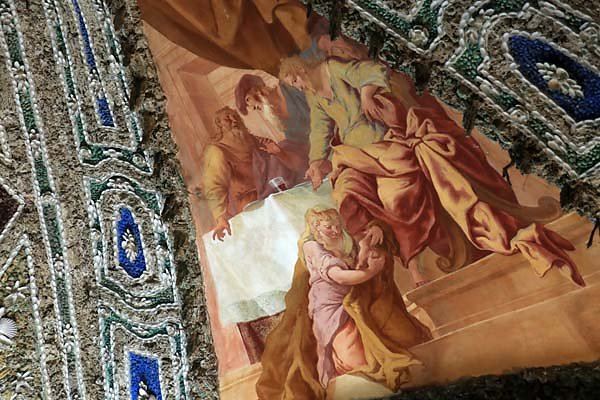 Schloss-Nymphenburg-Magdalenenklause-72.jpg