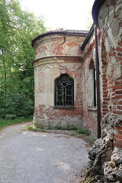 Schloss-Nymphenburg-Magdalenenklause-76.jpg