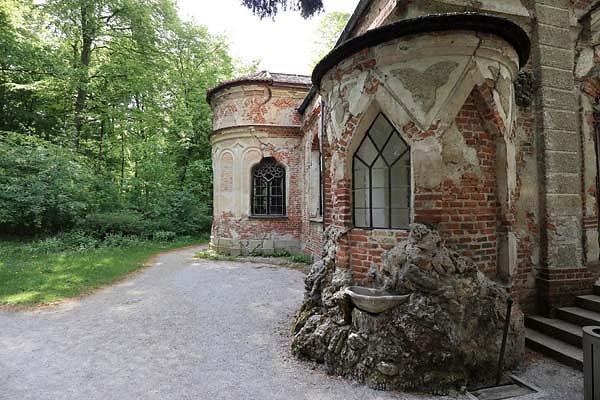 Schloss-Nymphenburg-Magdalenenklause-84.jpg