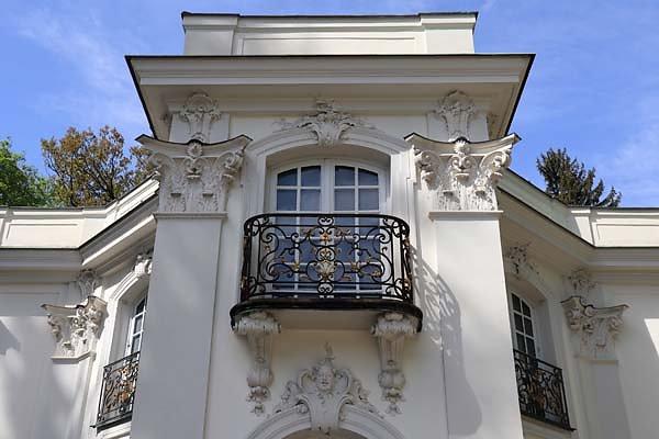 Schloss-Nymphenburg-Pagodenburg-1.jpg