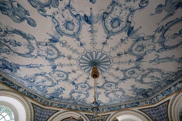 Schloss-Nymphenburg-Pagodenburg-5.jpg