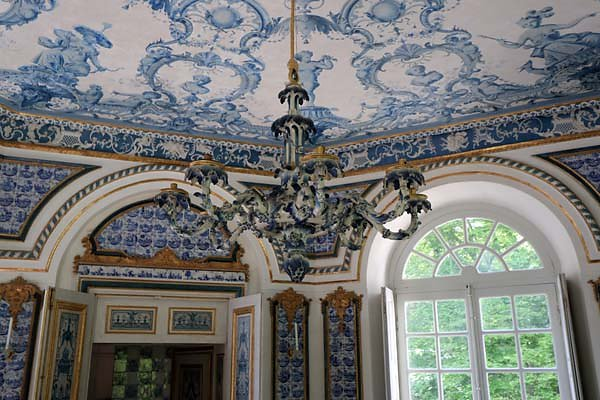 Schloss-Nymphenburg-Pagodenburg-6.jpg