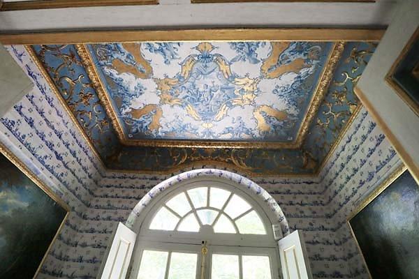Schloss-Nymphenburg-Pagodenburg-8.jpg