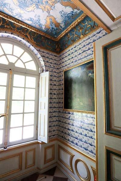 Schloss-Nymphenburg-Pagodenburg-10.jpg