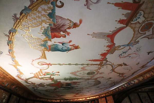Schloss-Nymphenburg-Pagodenburg-20.jpg