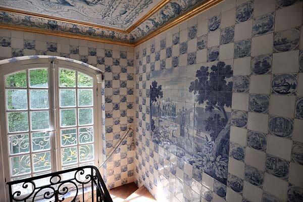 Schloss-Nymphenburg-Pagodenburg-22.jpg