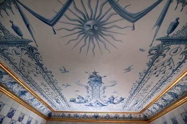 Schloss-Nymphenburg-Pagodenburg-23.jpg