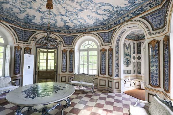 Schloss-Nymphenburg-Pagodenburg-37.jpg