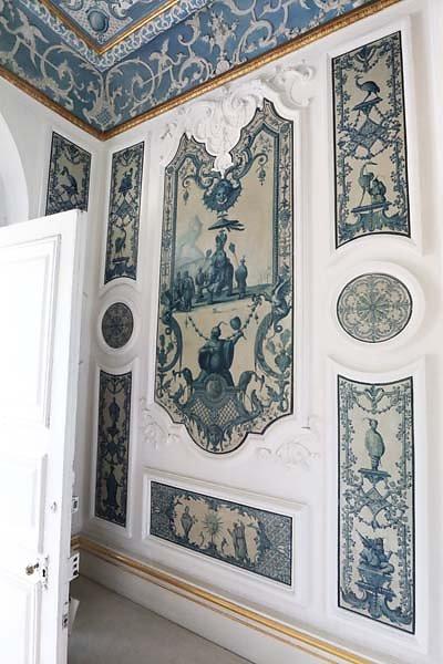 Schloss-Nymphenburg-Pagodenburg-44.jpg