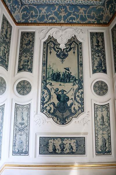 Schloss-Nymphenburg-Pagodenburg-45.jpg