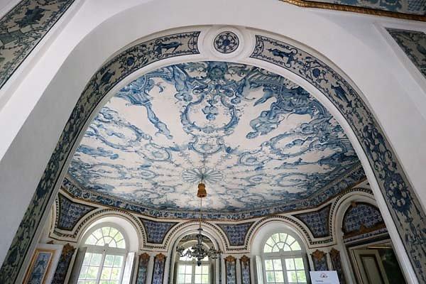 Schloss-Nymphenburg-Pagodenburg-46.jpg