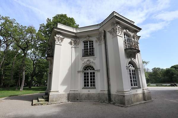 Schloss-Nymphenburg-Pagodenburg-47.jpg
