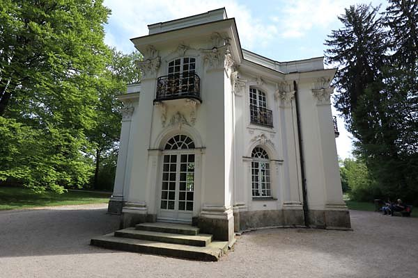 Schloss-Nymphenburg-Pagodenburg-48.jpg