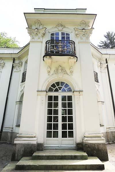 Schloss-Nymphenburg-Pagodenburg-49.jpg