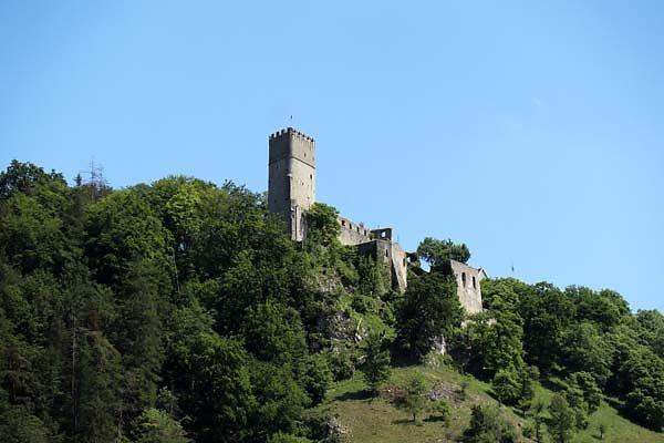 Burgruine-Randeck-1.jpg