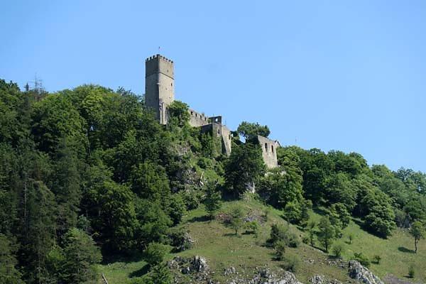 Burgruine-Randeck-3.jpg