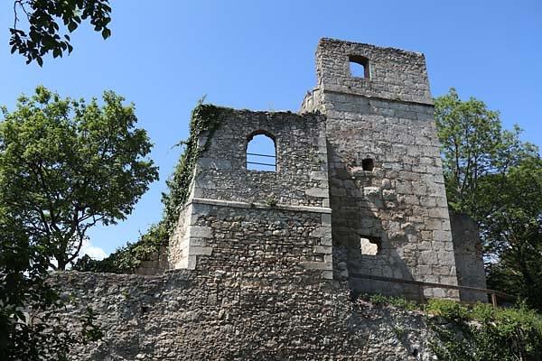 Burgruine-Randeck-5.jpg