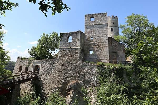 Burgruine-Randeck-9.jpg