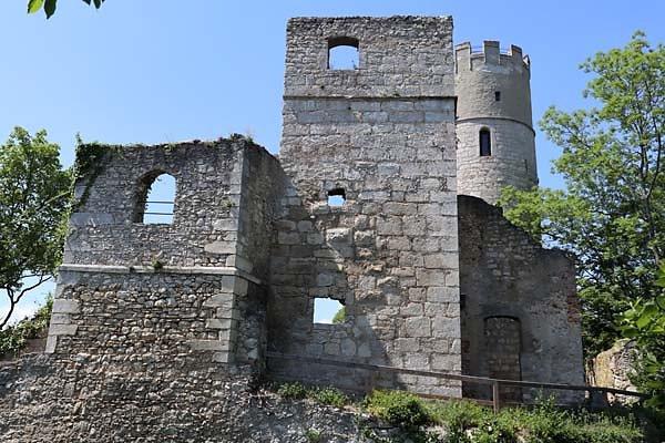 Burgruine-Randeck-10.jpg