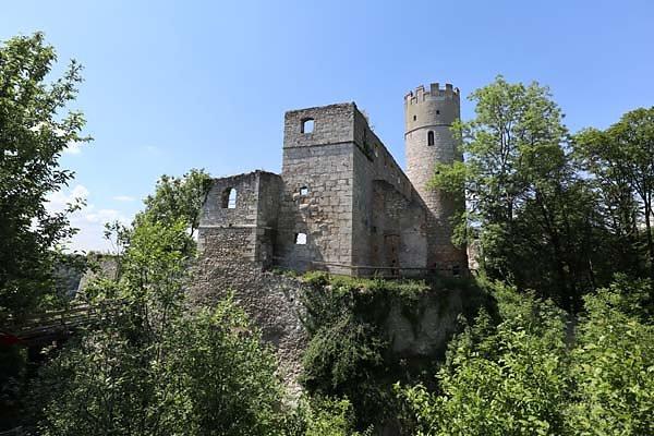 Burgruine-Randeck-11.jpg