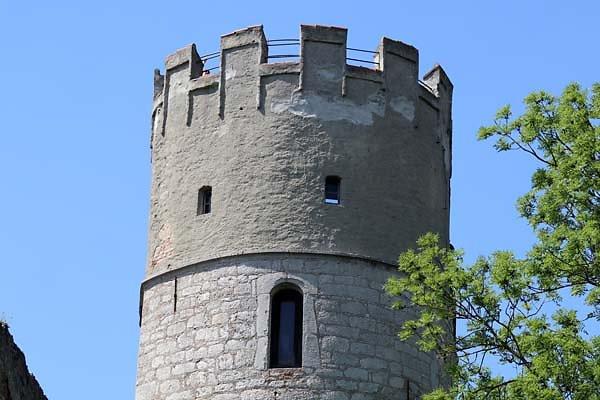 Burgruine-Randeck-12.jpg