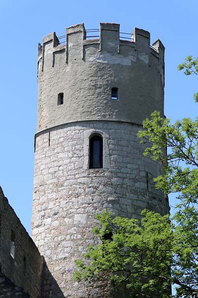 Burgruine-Randeck-13.jpg