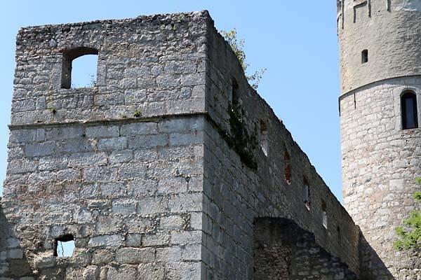 Burgruine-Randeck-14.jpg