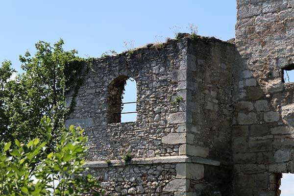 Burgruine-Randeck-15.jpg