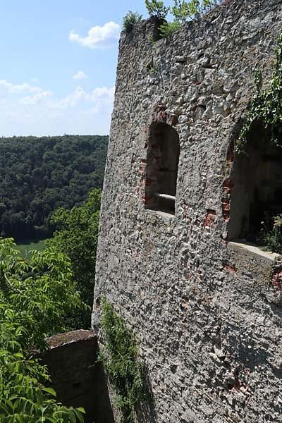 Burgruine-Randeck-20.jpg