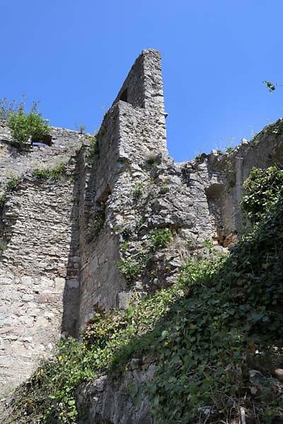 Burgruine-Randeck-24.jpg