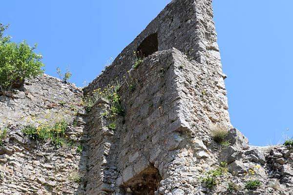 Burgruine-Randeck-30.jpg