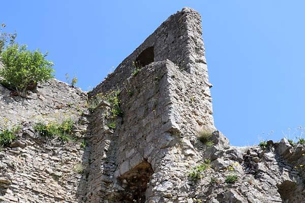 Burgruine-Randeck-31.jpg